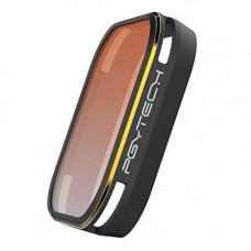 Фильтр PGYTech для GoPro 5 (Gradient Orange)